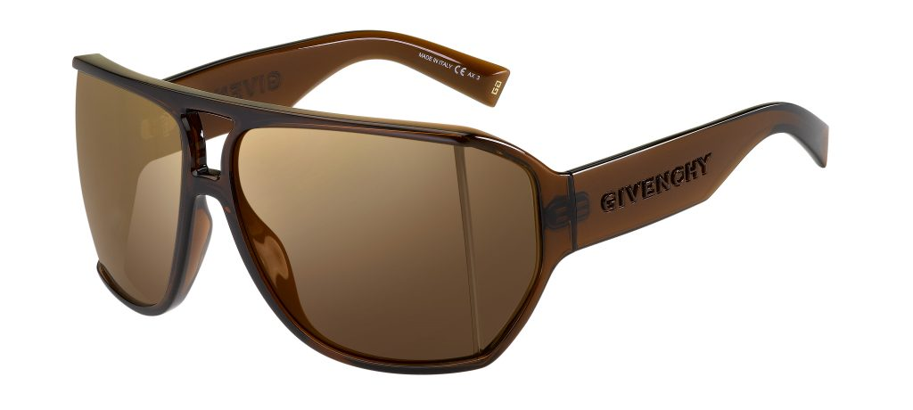 Givenchy GV 7178/S 203540-09Q/LC-71