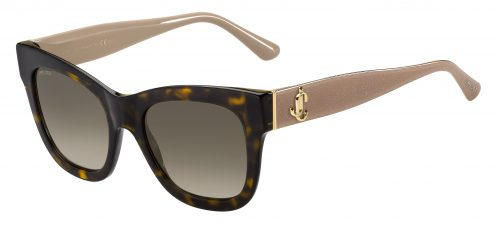 Jimmy Choo Jan/S 203312-ONS/HA-52