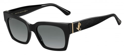 Jimmy Choo Jo/S 203313-NS8/9O-52