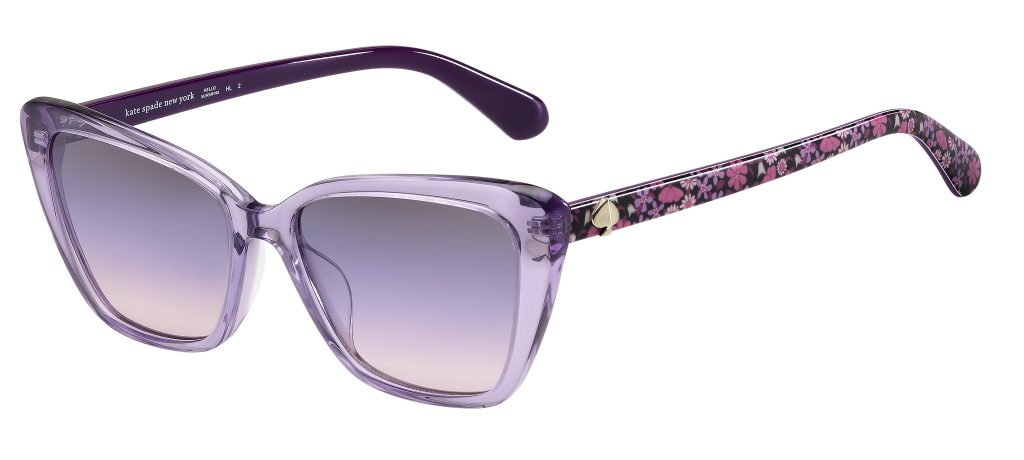 Kate Spade Lucca/G/S 203549-789/I4-55