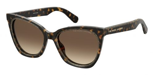 Marc Jacobs 500/S 203467-DXH/HA-54