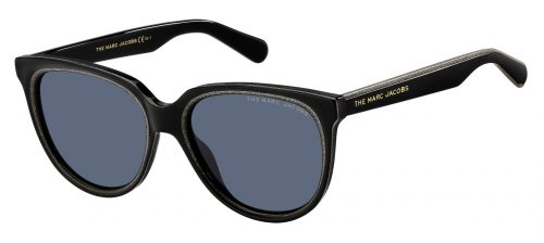 Marc Jacobs 501/S 203468-NS8/IR-54