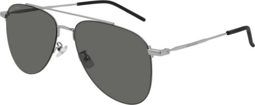 Saint Laurent Wire SL392WIRE-004-57