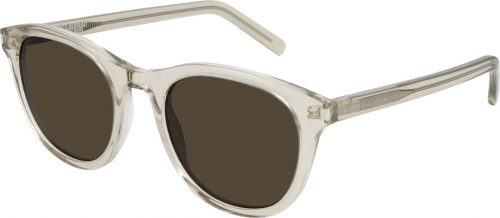 Saint Laurent SL401-004-51