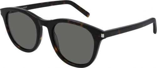 Saint Laurent SL401-006-53