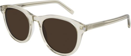 Saint Laurent SL401-008-53