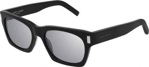Saint Laurent SL402-002-54