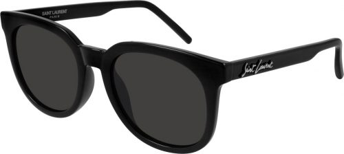 Saint Laurent SL405-001-54