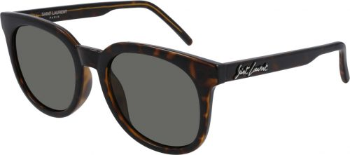 Saint Laurent SL405-002-54