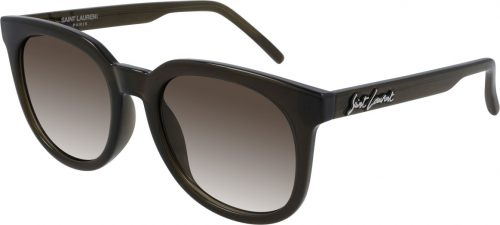 Saint Laurent SL405-004-54