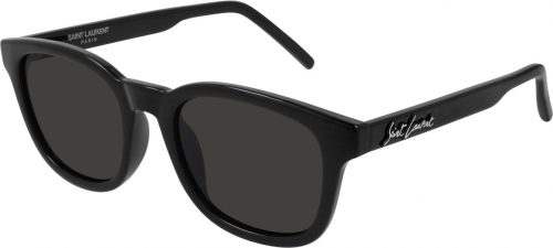 Saint Laurent SL406-001-51