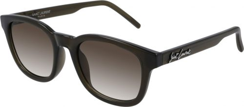 Saint Laurent SL406-004-51