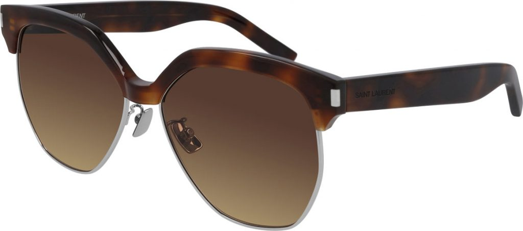 Saint Laurent SL408-001-59