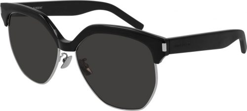 Saint Laurent SL408-002-59