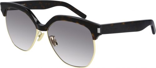 Saint Laurent SL408-003-59