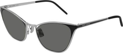 Saint Laurent SL409-001-55