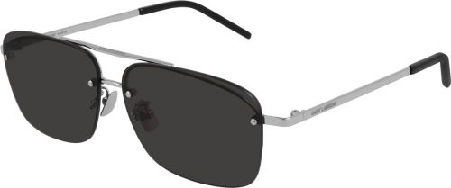 Saint Laurent SL417-001-58