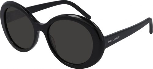 Saint Laurent SL419-001-56