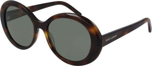 Saint Laurent SL419-002-56