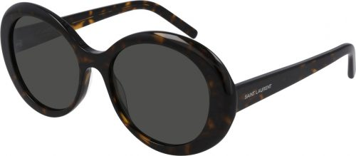 Saint Laurent SL419-003-56
