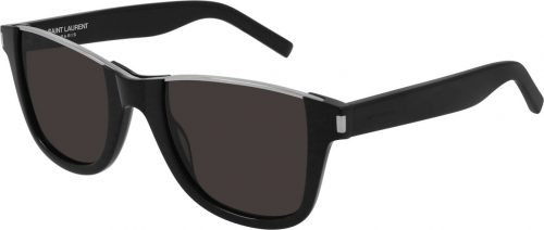 Saint Laurent SL51CUT-001-50