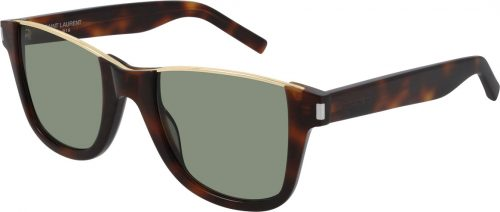 Saint Laurent SL51CUT-002-50