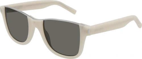 Saint Laurent SL51CUT-004-50