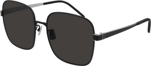 Saint Laurent SLM75-002-60