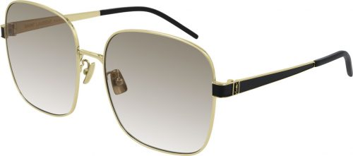 Saint Laurent SLM75-005-60
